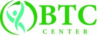 BTC Center Inc